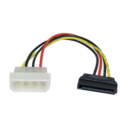 20CM SATA POWER CABLE  - B/Q 1000