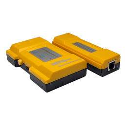 RJ45 CONTINUITY NETWORK TESTER - ROHS BQ 50