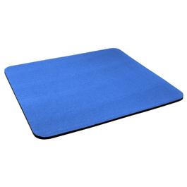 Light Blue Mouse Mat