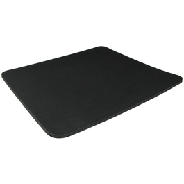 Black Mouse Mat