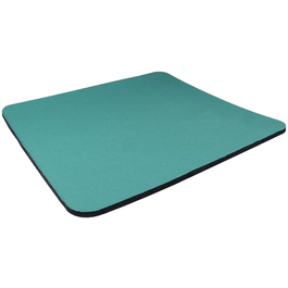 Green Mouse Mat