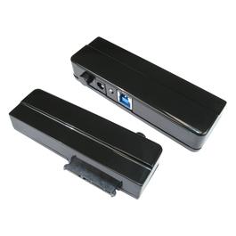 SATA HDD Adapter - USB3.0 Interface