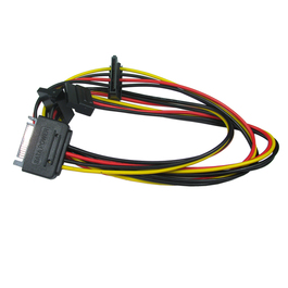 SATA Power Extension
