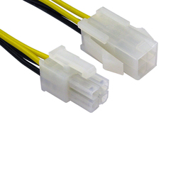 ATX P4 Extension Cable