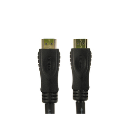 20m Active High Speed with Ethernet HDMI cable - 4K