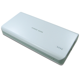 16000mAh USB Power Bank
