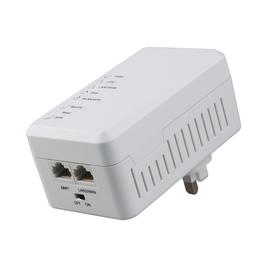 500Mbps Wireless HomePlug