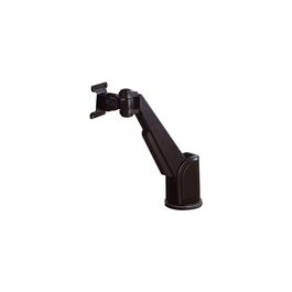 Desktop Clamp TFT Monitor Arm