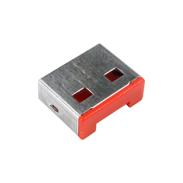 USB Port Blocks