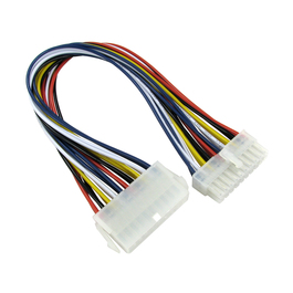 ATX Power Extension Cable - 20 Pin