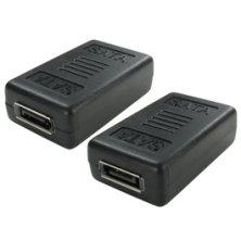 SATA (Serial ATA) Adaptors