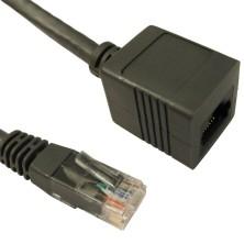 RJ45 Extension Cables